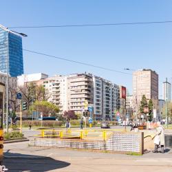 Stazione Metro Repubblica