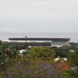 Kings Park Athletics Stadium