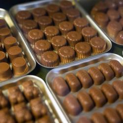 Chocolademuseum Choco-Story