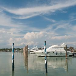 Baseleghe Marina