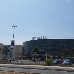 MyMall, Limassol