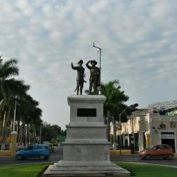Montejo Avenue
