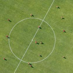 El Sardinero Stadium