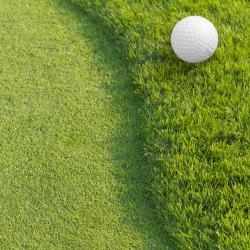 La Cala Golf & Country Club