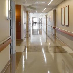 Piyavate Hospital