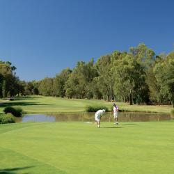 Meridien Penina Golf & Resort