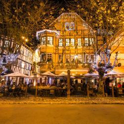 Baden Baden Beer House