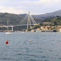Gruz Port