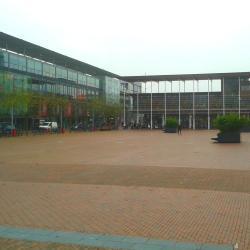 Stadsplein Amstelveen