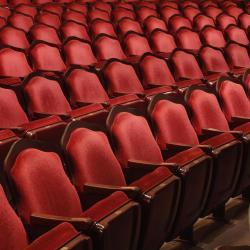 Romea Theater