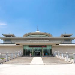 Xi'an Museum, Xi'an