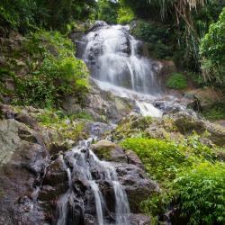 Namuang-vandfaldet