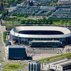Feyenoord Museum