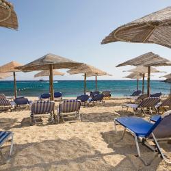 Myrodato Beach