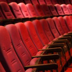 Teatro Rialto