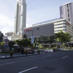 Glorietta Mall