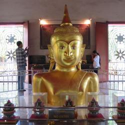 Wat Prathong