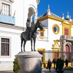 Real Maestranza Museum
