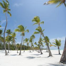 Playa Juanillo, Punta Cana