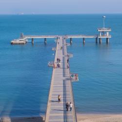 Морският мост