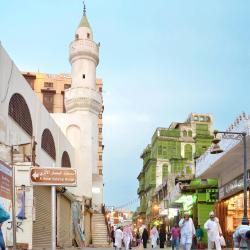 Souq Al Alawi