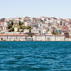 Mimar Sinan Fine Arts University
