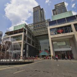 Pavilion Kuala Lumpur, Kuala Lumpur