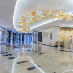 Etihad Mall