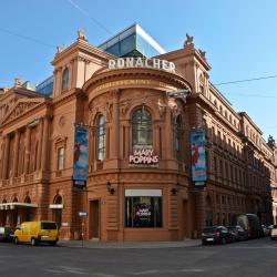 Teatro Ronacher