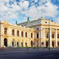 Teatro Nazionale Burgtheater
