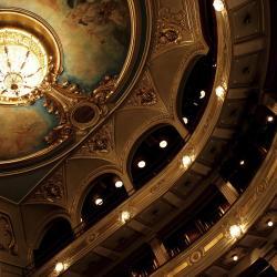 Εθνικό Θέατρο Βελιγραδίου