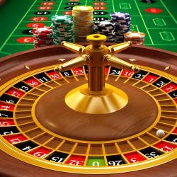 Deauville Casino