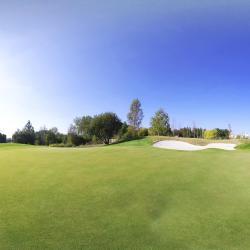 Joyenval Golf Course