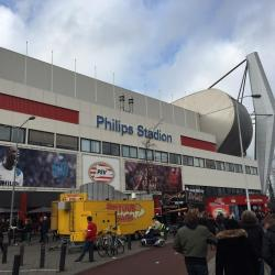 PSV - Philips Stadium