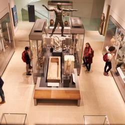 Rheinisches Landesmuseum Bonn