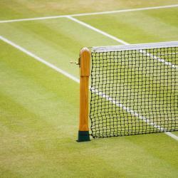 Westridge Park Tennis Stadium