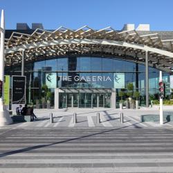 Nation Galleria