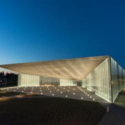 Estonian National Museum, Tartu