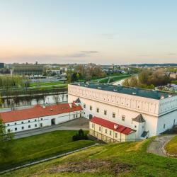 Vilnius Museum of Applied Arts and Design