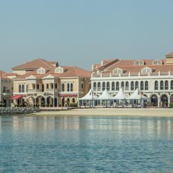 Venetian Village
