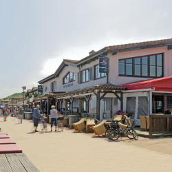 Vielmeer Bar & Restaurant