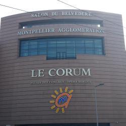 The Corum
