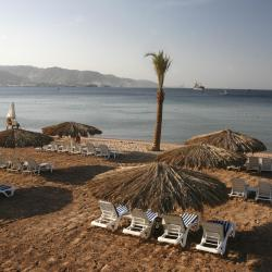 Aqaba South Beach