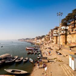 Assi Ghat, Varanasi