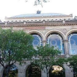 Θέατρο Châtelet