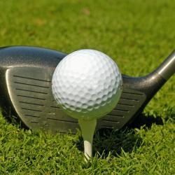 Paris Country Club Golf Course