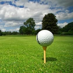 Saint-Cloud Golf Course