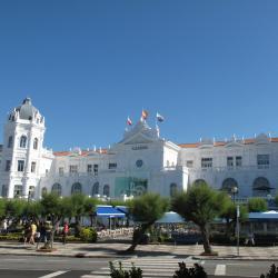 El Sardinero Casino