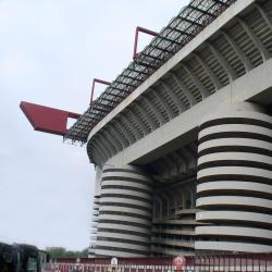 Nogometni stadion San Siro