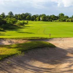 Set Golf Course